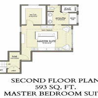 Medium elm second second floor