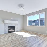 Medium 13 main living room 1 1