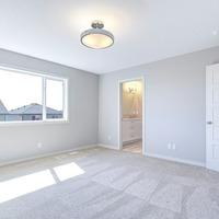 Medium 15 upper master bedroom 3 1