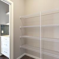 Medium 18 main pantry 1
