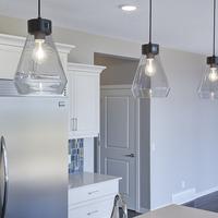 Medium 11 main kitchen pendant lights 1