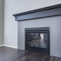 Medium 16 main fireplace 1