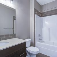 Medium 24 upper bathroom 1