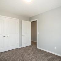 Medium 27 bedroom 1 3 1807