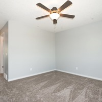 Medium 25 bonus room 3 1801