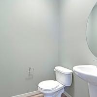 Medium 15 main powder room