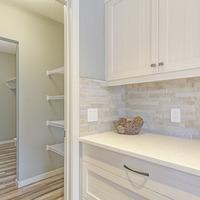 Medium 13 main pantry 1