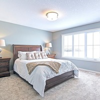 Medium 26 upper master bedroom 2