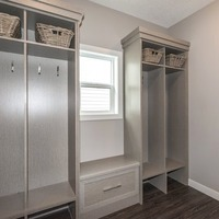 Medium 19 mudroom 1 1797