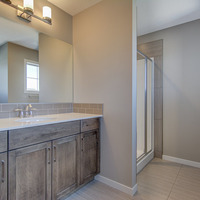 Medium 23 upper master bath 9