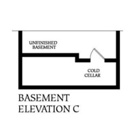 Medium canterbury basement b