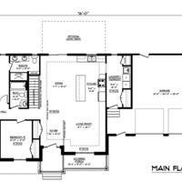 Medium 2018   skyview estate blackline floor plan