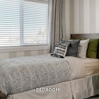 Medium townhome gallery bed01