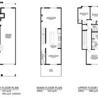 Medium 736townhome c floorplan e1536353966604