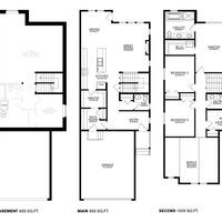Medium copperstone floorplan harlow e1559762468345