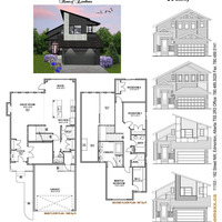 Medium barron7 floor plan