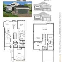 Medium huntington4 floor plan