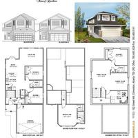 Medium westridge2 floor plan