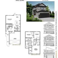 Medium magnolia3 floor plan