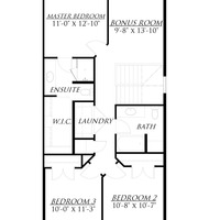 Medium dante ii a  floorplan20180413152808253
