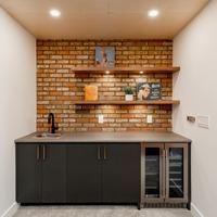 Medium 100 asher cottage 2019