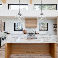 Medium 034 asher cottage 2019