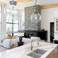 Medium 031 asher cottage 2019