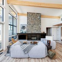 Medium 003 asher cottage 2019