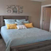 Medium bedroom 3