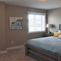 Medium bedroom 2
