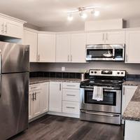 Medium kitchen 5