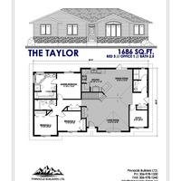 Medium the taylor page 001