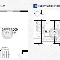 Medium strathmore plan2