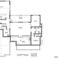 Medium rocyplan 4451 floorplan02