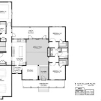 Medium rocyplan 4451 floorplan01