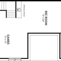 Medium ph villa 24 optbasement 1