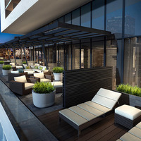 Medium 5th floor terrace cam 010