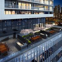 Medium 5th floor terrace cam02