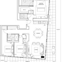 Medium alter 502 furniture plan 01