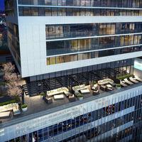 Medium 5th floor terrace cam04