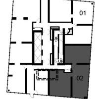 Medium alter 502 furniture plan key plates