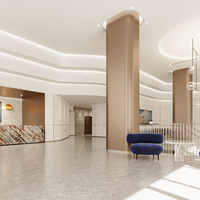 Medium lobby04