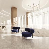 Medium lobby03