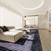 Medium lounge07