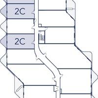 Medium 2c key