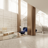 Medium lower lobby 01