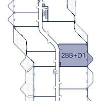 Medium aqualuna 2bb d1 keyplate