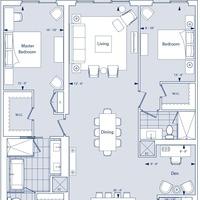 Medium aqualuna 2bb d1 layout