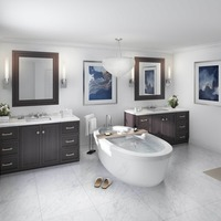 Medium int master ensuite 2