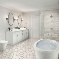 Medium int master ensuite